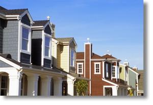 Neighborhood Resources